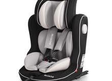 للبيع كراسي الأطفال في السيارة Baby Car Seat