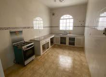 شقة للاجار في ظفار