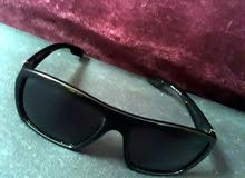نظارات مضادة لأشعة الشمس