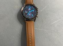 Huawei watch GT 2-1FE