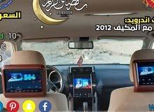 بيع شاشات اندرويد السيارات و سماعات سستم ترهيم مكبرات سوني بايونير كنوود Jvc JBL