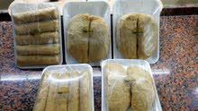 للبيع وجبات كوردون بلو سوبريم الاكييف فاهيتا اسكالوب جاهزة للطبخ