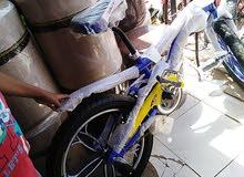 بيع دراجه كوبر 20