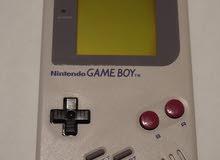 أبحث عن Game Boy Original