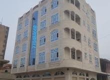 عمارة للبيع في  إحياء الجراف الشرقي
