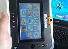 vtech storio3 S tablet