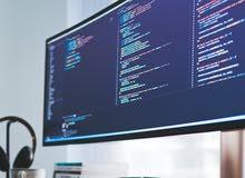 معلم حاسوب - معلم حاسب وبرمجة جميع جامعات الامارات - معلم تقنية معلومات بالامارات