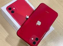 Apple iPhone 11 (128GB) - Read 1850