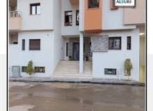 شقة للبيع في طريق الشوك  طرابلس ادخل الان وتصفح العديد من ...الصور