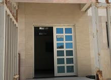 Office for rent - no commission - m39 p26 Mussafah Abu Dhabi rent AED10000