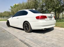 Stunning BMW 325i V6 iDrive Coupe