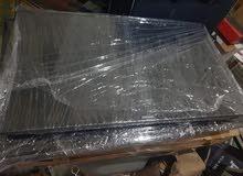 Plazma Samsung 32 pouce Importé