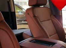 Car Seats and Dashboard * تنجيد مقاعد السيارت بنفس الوكالة
