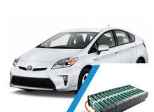 Toyota Prius Gen 3 Hybrid Drive Battery