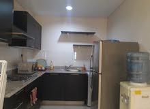 شقة للايجار في توبلي