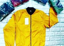 مصنع. الملابس الرجالي 0638230933