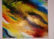 لوحتين2 - paintings