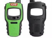 جهاز برمجة ونسخ المفاتيح للسيارات vvdi mini