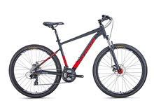 دراجات و إكسسوارات تجدها معنا  bicycles and accessories & free delivery