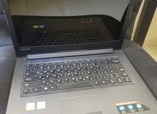 Lenevo laptop ideapad