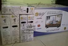 شاشات دانسات 32 بوصه وارد السعوديه بسعر 11300 جينه فقط