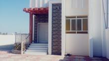 Brand new Villa for rent in Al Masn'a Al Uwayd