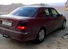 Available for sale! 1 - 9,999 km mileage Mercedes Benz E 200 2004