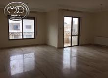 شقة للبيع في دير غبار - قرب un - الطابق الثالث - 180م