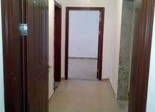 for sale apartment consists of 4 Rooms - Beloun