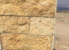 متخصصين في صناعة الحجر العجلوني