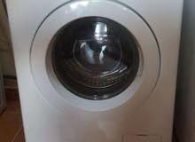 washer machine for sale