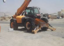 get the chance to buy a Forklifts