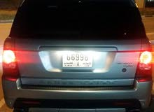 For sale Used Range Rover Sport - Automatic