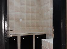 للإيجار ... غرفه + دورة مياه + مطبخ في الموالح الجنوبية