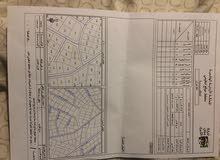 ارض 805م للبيع - شفا بدران