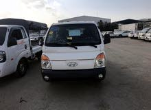 2007 Hyundai Other for sale