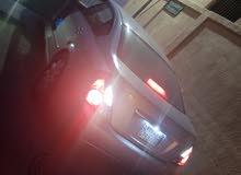 Gasoline Fuel/Power   Renault 9 2009