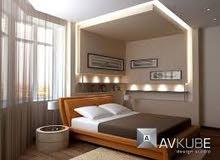 بمقدم بسيط و تسهيلات امتلك شقة فى اكتوبر داخل كمبوند متميز