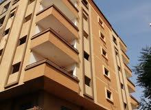 عقارات الخرطوم   شقق تمليك للبيع في العمارات  يتميز البرج بتوفر ستة طوابق س