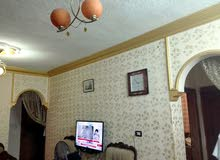Best price 104 sqm apartment for sale in ZarqaAl Souq