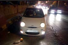 Chery QQ car for sale 2005 in Amman city