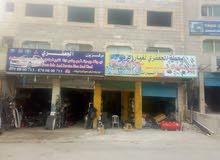 في عمان منطقه شارع الاردن منطقه مخيم الحسين