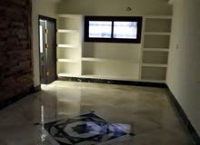 Ground Floor apartment for sale in Tripoli