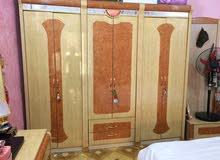 غرفه ماليزيه بسعر 400 الف
