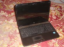 cor i5 hard 750 GB Ram 8GB card 4000