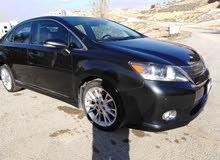 Best price! Lexus HS 2010 for sale