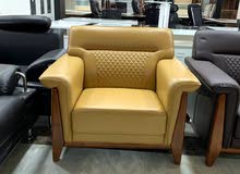 Office Furniture New for sale in Jeddah