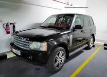 Land Rover 2006 for sale