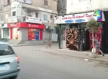 للايجار براندت معرض لقطه مرخص بالزاويه الحمراء مطلع كوبري شبرا