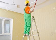 All painting home work call 31036428